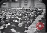 Image of John F Kennedy Fort Worth Texas USA, 1963, second 35 stock footage video 65675021906