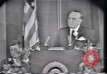 Image of John F Kennedy Fort Worth Texas USA, 1963, second 40 stock footage video 65675021906