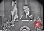 Image of John F Kennedy Fort Worth Texas USA, 1963, second 44 stock footage video 65675021906