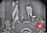 Image of John F Kennedy Fort Worth Texas USA, 1963, second 46 stock footage video 65675021906