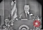 Image of John F Kennedy Fort Worth Texas USA, 1963, second 49 stock footage video 65675021906