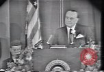 Image of John F Kennedy Fort Worth Texas USA, 1963, second 50 stock footage video 65675021906