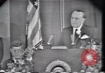 Image of John F Kennedy Fort Worth Texas USA, 1963, second 51 stock footage video 65675021906