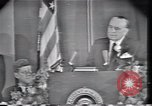 Image of John F Kennedy Fort Worth Texas USA, 1963, second 52 stock footage video 65675021906