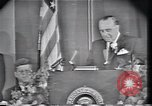 Image of John F Kennedy Fort Worth Texas USA, 1963, second 60 stock footage video 65675021906