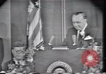 Image of John F Kennedy Fort Worth Texas USA, 1963, second 61 stock footage video 65675021906