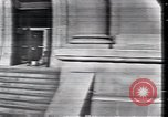 Image of Lee Harvey Oswald Dallas Texas USA, 1963, second 4 stock footage video 65675021908