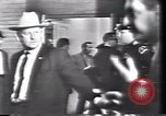 Image of Lee Harvey Oswald Dallas Texas USA, 1963, second 12 stock footage video 65675021908