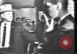 Image of Lee Harvey Oswald Dallas Texas USA, 1963, second 13 stock footage video 65675021908