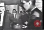 Image of Lee Harvey Oswald Dallas Texas USA, 1963, second 14 stock footage video 65675021908