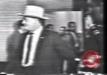 Image of Lee Harvey Oswald Dallas Texas USA, 1963, second 15 stock footage video 65675021908