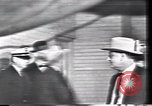 Image of Lee Harvey Oswald Dallas Texas USA, 1963, second 16 stock footage video 65675021908