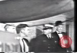 Image of Lee Harvey Oswald Dallas Texas USA, 1963, second 17 stock footage video 65675021908