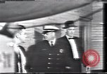 Image of Lee Harvey Oswald Dallas Texas USA, 1963, second 18 stock footage video 65675021908