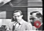 Image of Lee Harvey Oswald Dallas Texas USA, 1963, second 22 stock footage video 65675021908