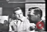 Image of Lee Harvey Oswald Dallas Texas USA, 1963, second 25 stock footage video 65675021908
