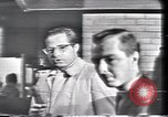 Image of Lee Harvey Oswald Dallas Texas USA, 1963, second 27 stock footage video 65675021908