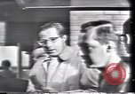 Image of Lee Harvey Oswald Dallas Texas USA, 1963, second 28 stock footage video 65675021908