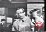 Image of Lee Harvey Oswald Dallas Texas USA, 1963, second 29 stock footage video 65675021908