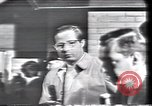 Image of Lee Harvey Oswald Dallas Texas USA, 1963, second 30 stock footage video 65675021908