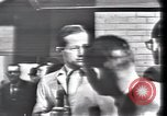 Image of Lee Harvey Oswald Dallas Texas USA, 1963, second 33 stock footage video 65675021908