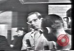 Image of Lee Harvey Oswald Dallas Texas USA, 1963, second 35 stock footage video 65675021908