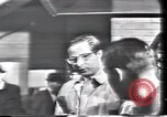 Image of Lee Harvey Oswald Dallas Texas USA, 1963, second 36 stock footage video 65675021908
