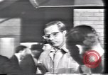 Image of Lee Harvey Oswald Dallas Texas USA, 1963, second 37 stock footage video 65675021908