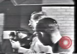 Image of Lee Harvey Oswald Dallas Texas USA, 1963, second 38 stock footage video 65675021908