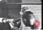 Image of Lee Harvey Oswald Dallas Texas USA, 1963, second 39 stock footage video 65675021908