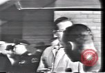 Image of Lee Harvey Oswald Dallas Texas USA, 1963, second 40 stock footage video 65675021908