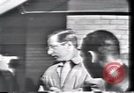 Image of Lee Harvey Oswald Dallas Texas USA, 1963, second 42 stock footage video 65675021908