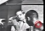 Image of Lee Harvey Oswald Dallas Texas USA, 1963, second 43 stock footage video 65675021908