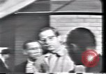 Image of Lee Harvey Oswald Dallas Texas USA, 1963, second 44 stock footage video 65675021908