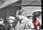 Image of Lee Harvey Oswald Dallas Texas USA, 1963, second 45 stock footage video 65675021908