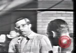 Image of Lee Harvey Oswald Dallas Texas USA, 1963, second 46 stock footage video 65675021908