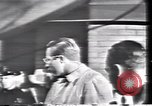 Image of Lee Harvey Oswald Dallas Texas USA, 1963, second 47 stock footage video 65675021908