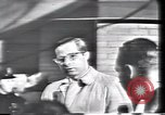 Image of Lee Harvey Oswald Dallas Texas USA, 1963, second 48 stock footage video 65675021908