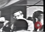 Image of Lee Harvey Oswald Dallas Texas USA, 1963, second 49 stock footage video 65675021908