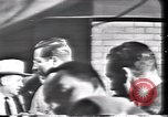 Image of Lee Harvey Oswald Dallas Texas USA, 1963, second 50 stock footage video 65675021908