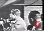 Image of Lee Harvey Oswald Dallas Texas USA, 1963, second 51 stock footage video 65675021908