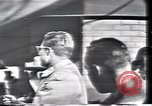 Image of Lee Harvey Oswald Dallas Texas USA, 1963, second 52 stock footage video 65675021908