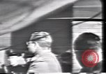Image of Lee Harvey Oswald Dallas Texas USA, 1963, second 54 stock footage video 65675021908