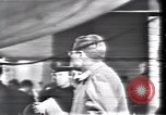 Image of Lee Harvey Oswald Dallas Texas USA, 1963, second 55 stock footage video 65675021908