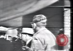 Image of Lee Harvey Oswald Dallas Texas USA, 1963, second 56 stock footage video 65675021908