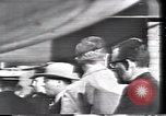 Image of Lee Harvey Oswald Dallas Texas USA, 1963, second 57 stock footage video 65675021908
