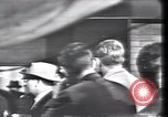 Image of Lee Harvey Oswald Dallas Texas USA, 1963, second 58 stock footage video 65675021908