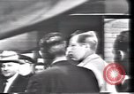 Image of Lee Harvey Oswald Dallas Texas USA, 1963, second 59 stock footage video 65675021908