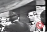 Image of Lee Harvey Oswald Dallas Texas USA, 1963, second 60 stock footage video 65675021908