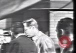 Image of Lee Harvey Oswald Dallas Texas USA, 1963, second 61 stock footage video 65675021908